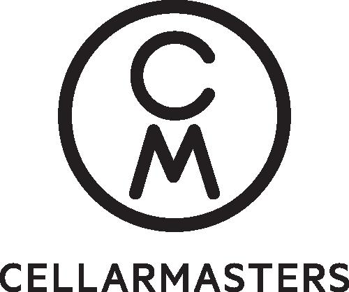 Cellar Masters