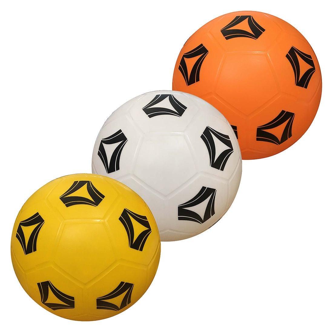 1 soccer ball