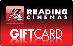 $20 movie tickets