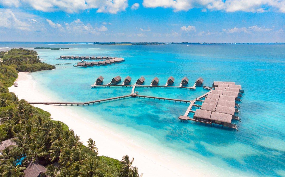 Honeymoon Flights & Hotel