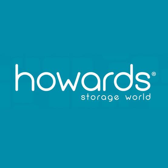 Howard Storage Voucher