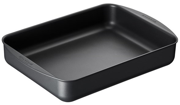 Scanpan Classic Medium Roasting Pan
