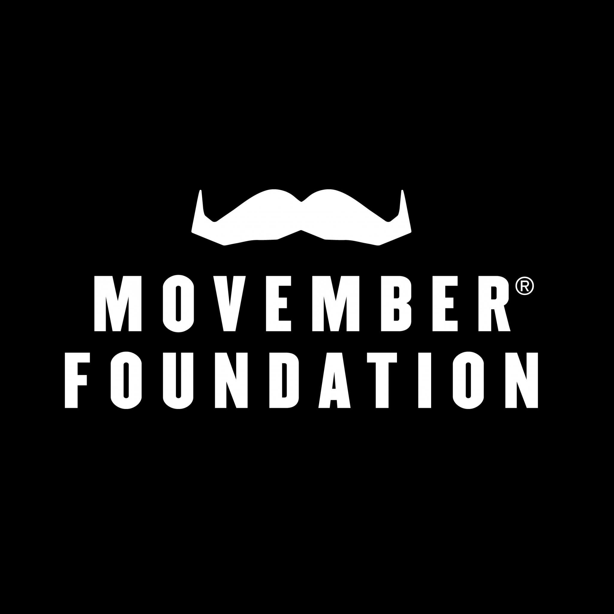 Movember Charity