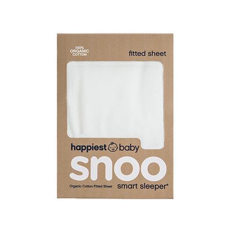 SNOO Bassinet Sheet