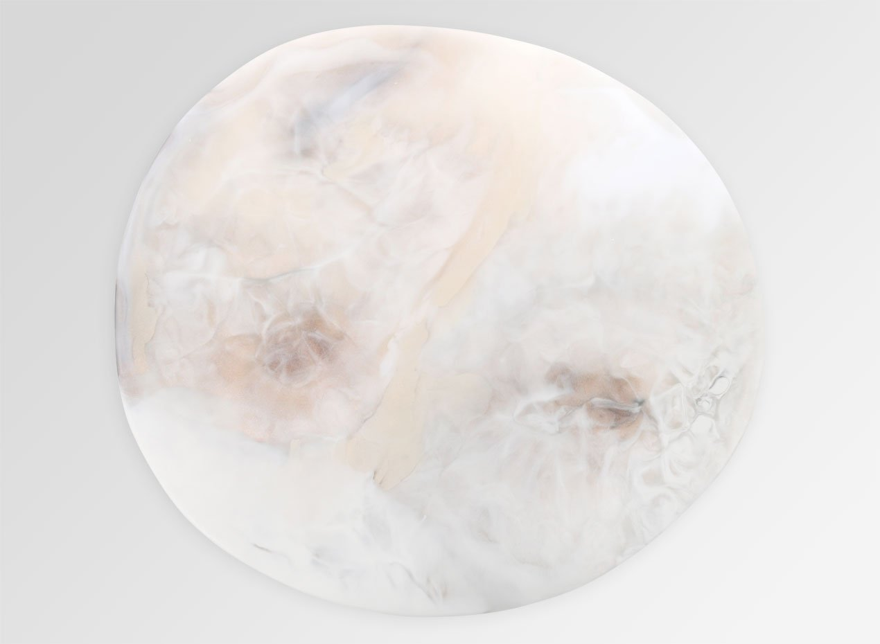 Dinosaur Design Platter