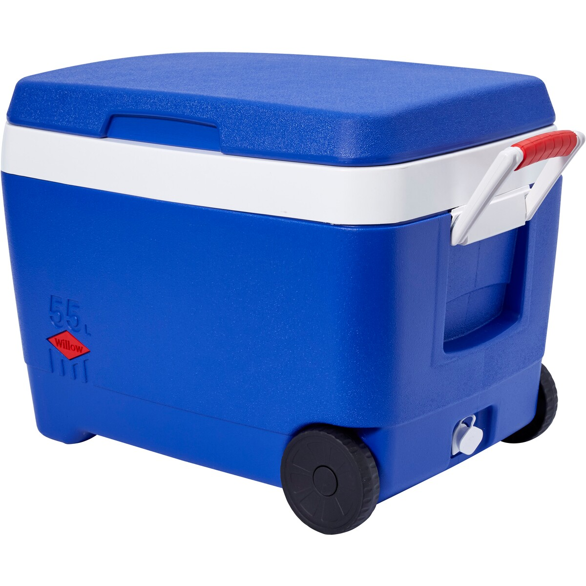 Willow 55L Cooler