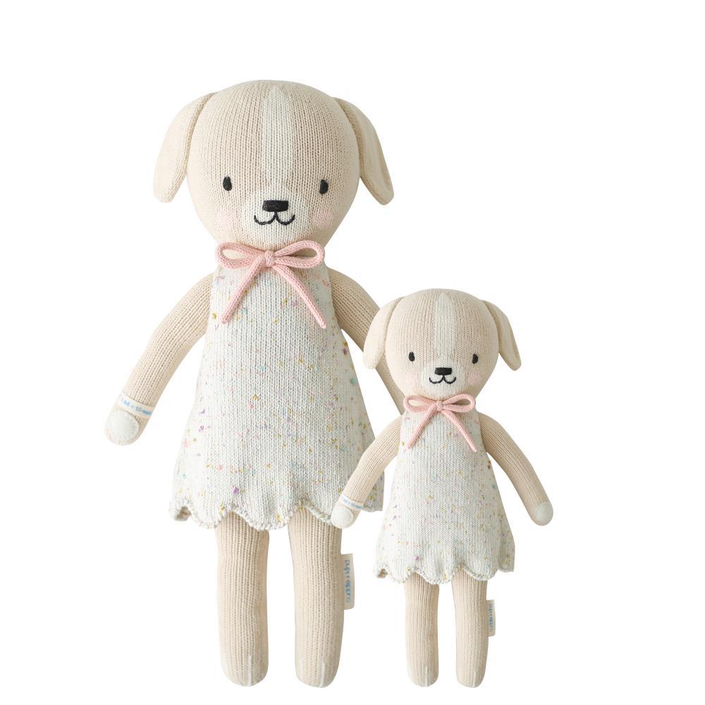 Cuddle & Kind Doll