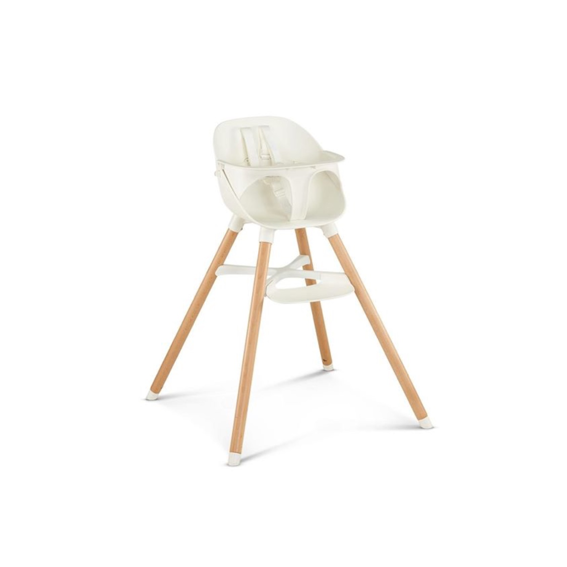 Redsbaby HILO High Chair $164