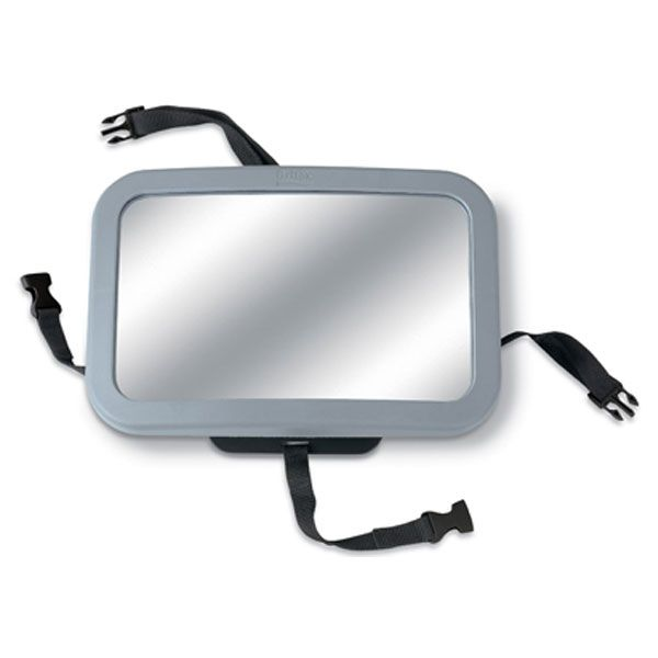 Back Seat Mirror for Car
