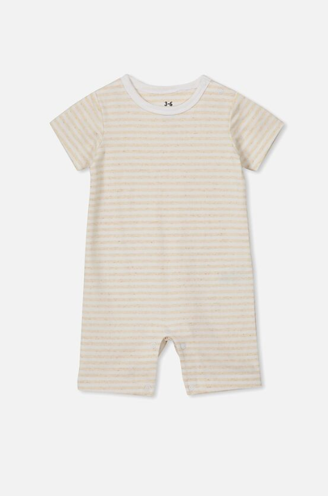 Cotton On Kids Short Sleeved Romper (various) $20 each