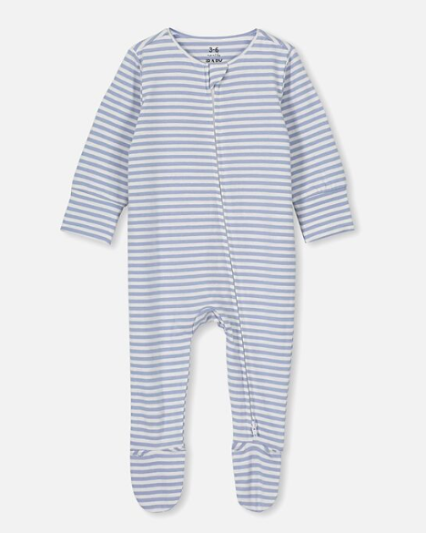 Cotton On Kids Long Sleeved Romper (various) $20 each