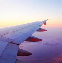 Round the World Airfare