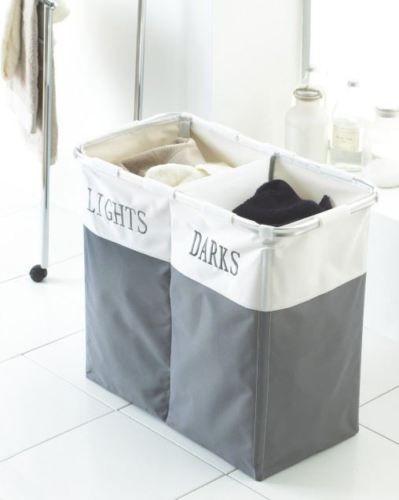 Hamper/Washing Baskets