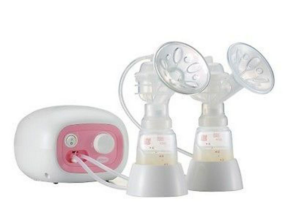 Unimom breast pump