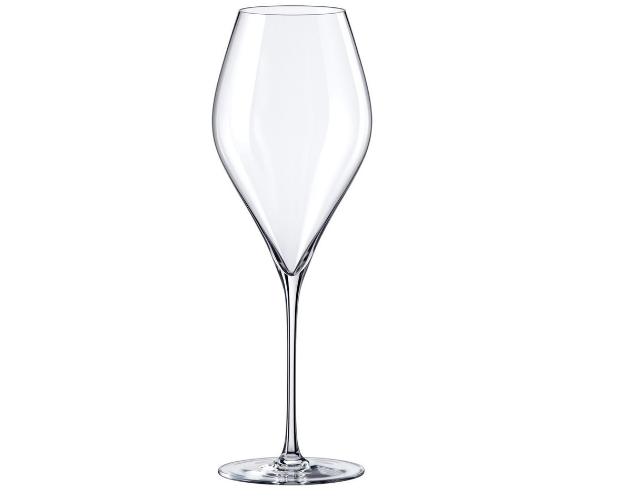 Wine Glass 4pc