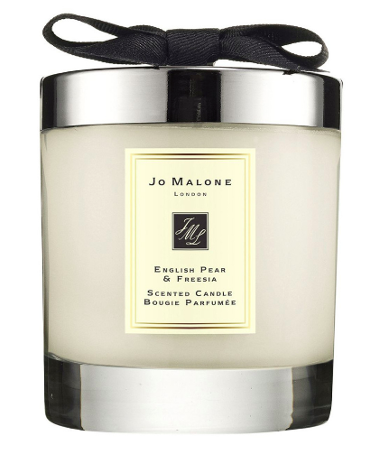 Large Home Candle 200g