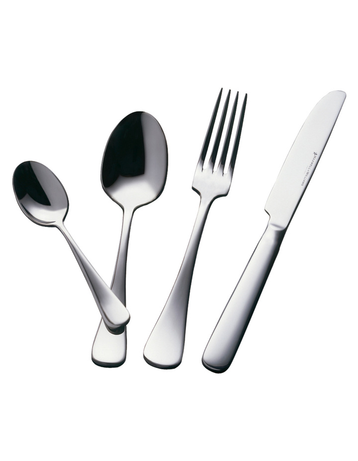Cutlery Set for 8
