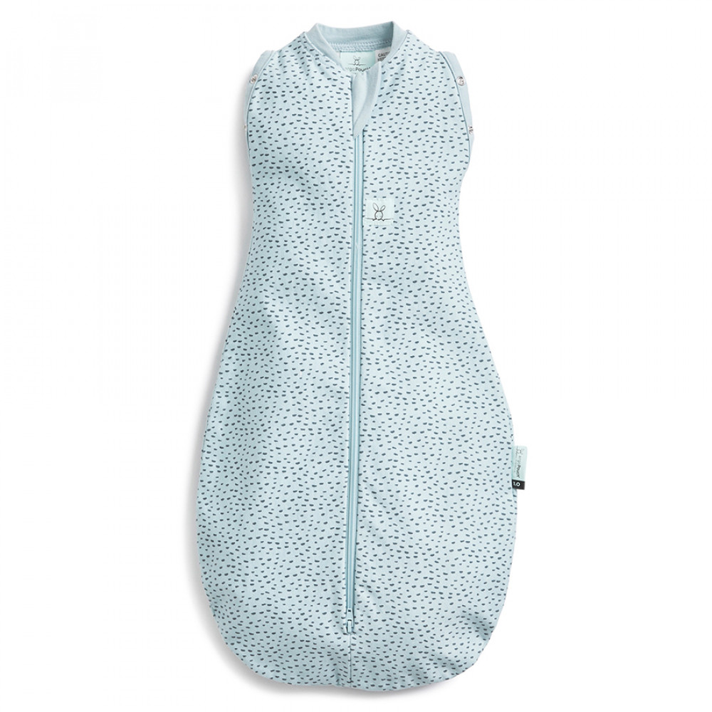 Ergopouch Cocoon Swaddle Bug