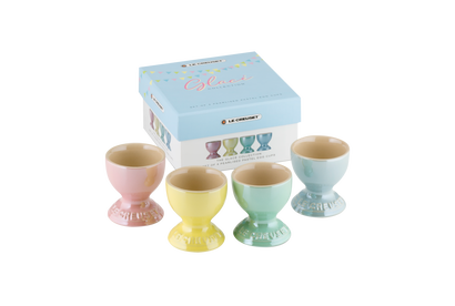 Egg cups!