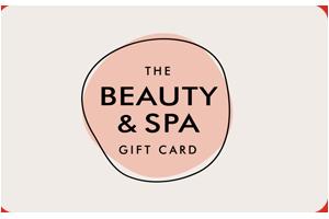 The Beauty Spa