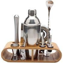 Bar Mixology Cocktail Set