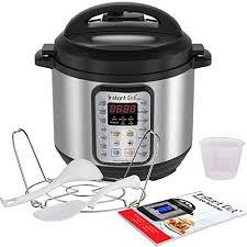 Philips Viva Pressure Cooker