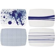 Royal Doulton Serving Platters