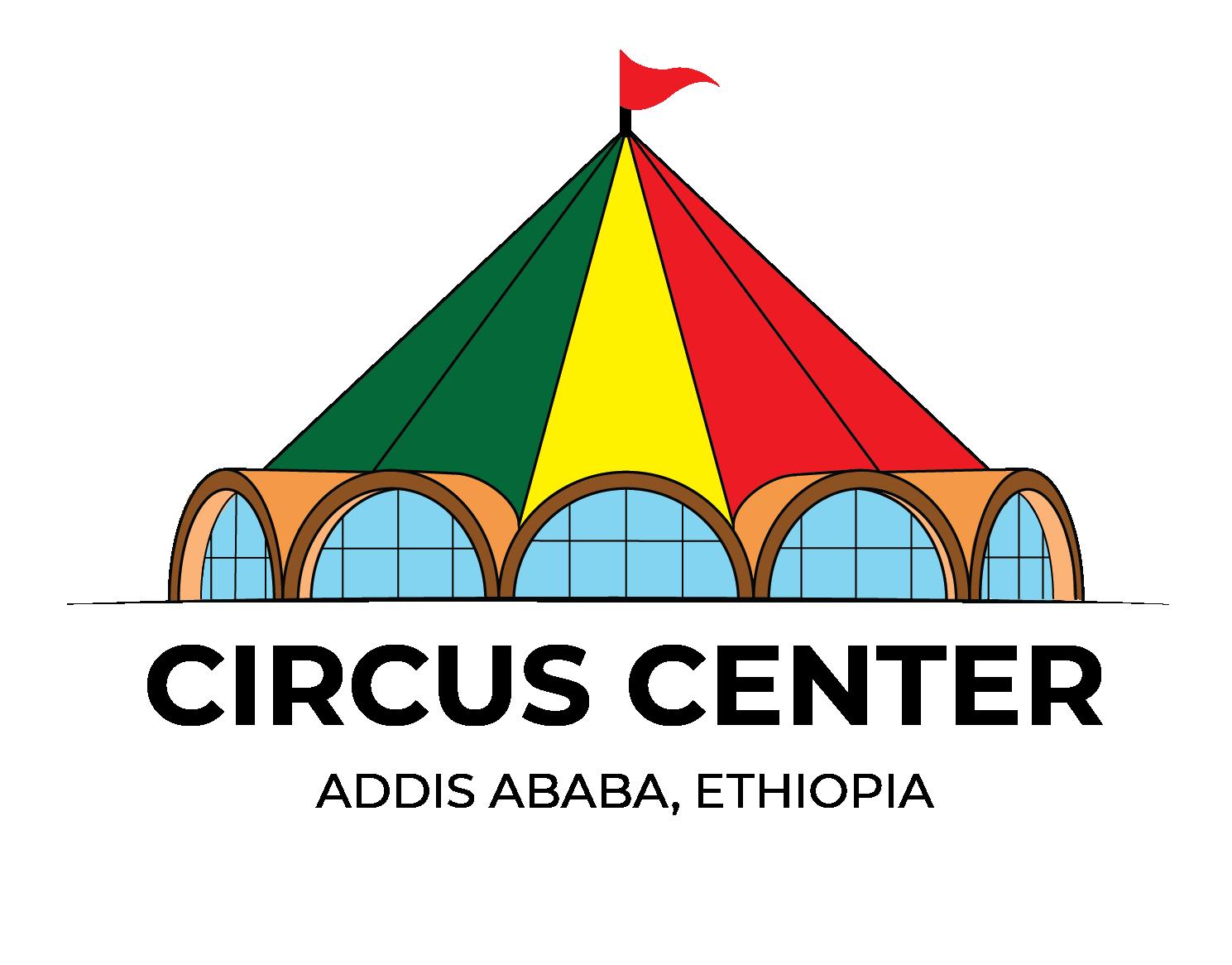 Cafeteria Building