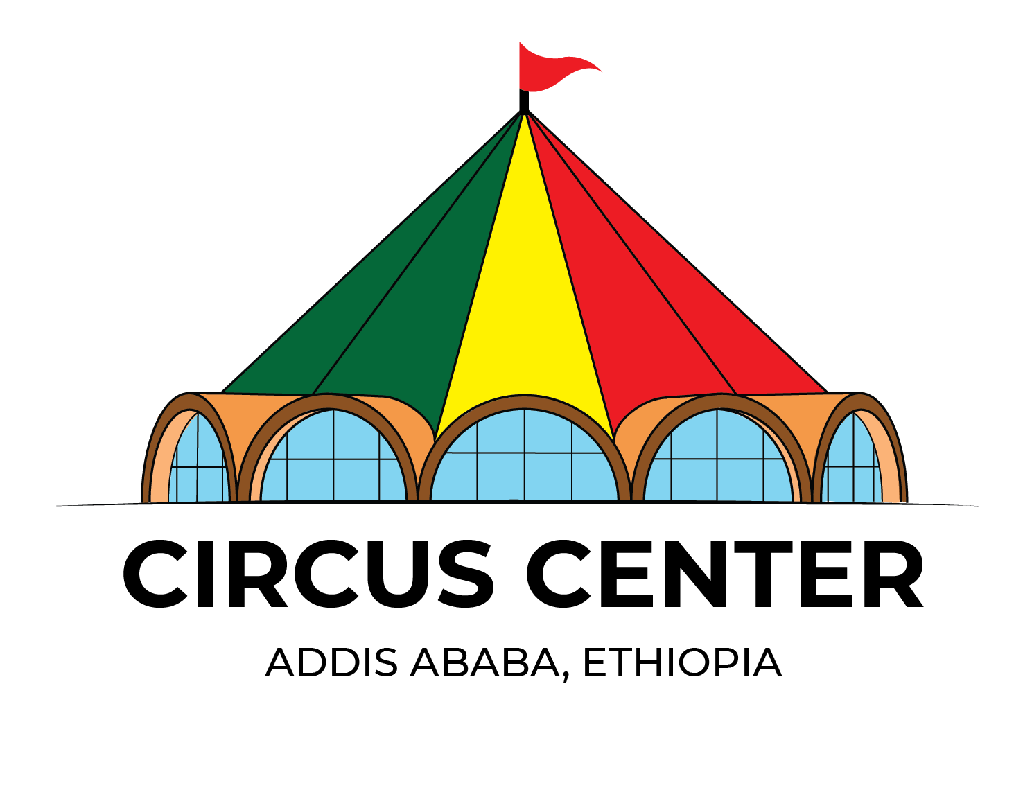 Circus Studio