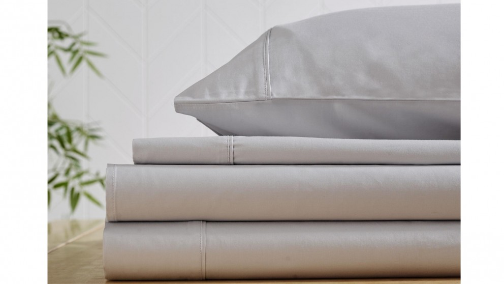 Sheets and Pillow cases
