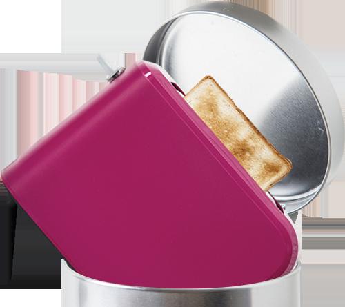 9d005d_toaster-bin