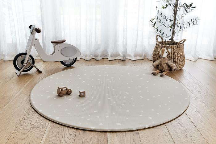 Play mat