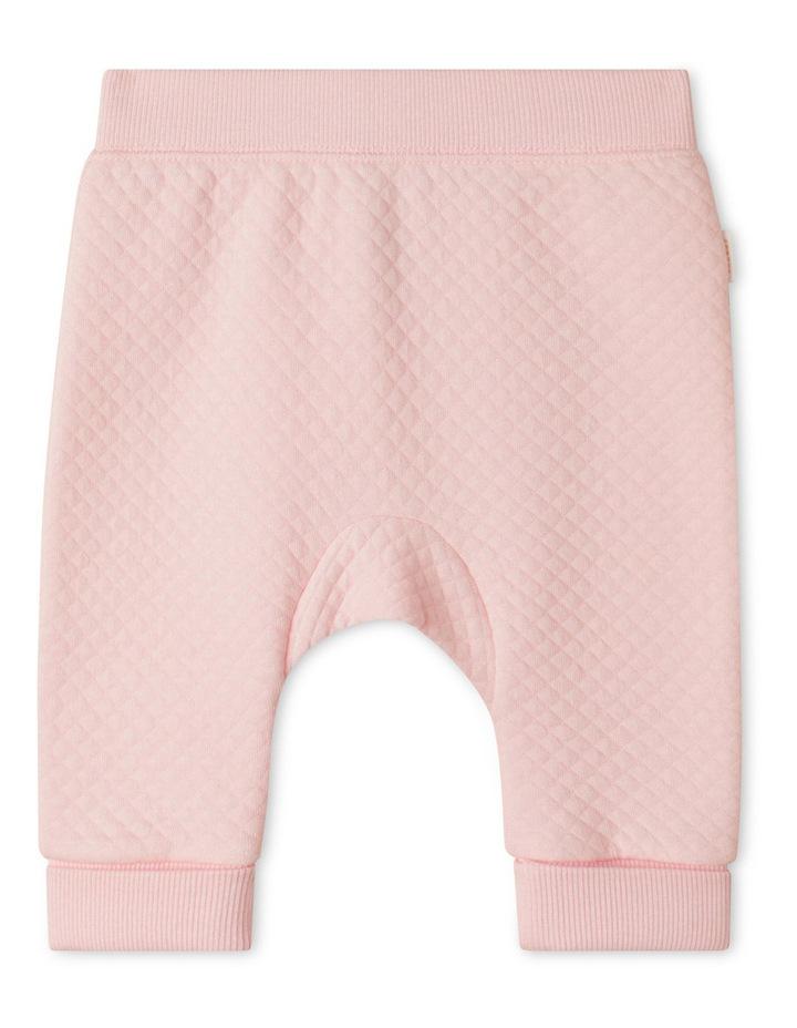 Pants x 2
