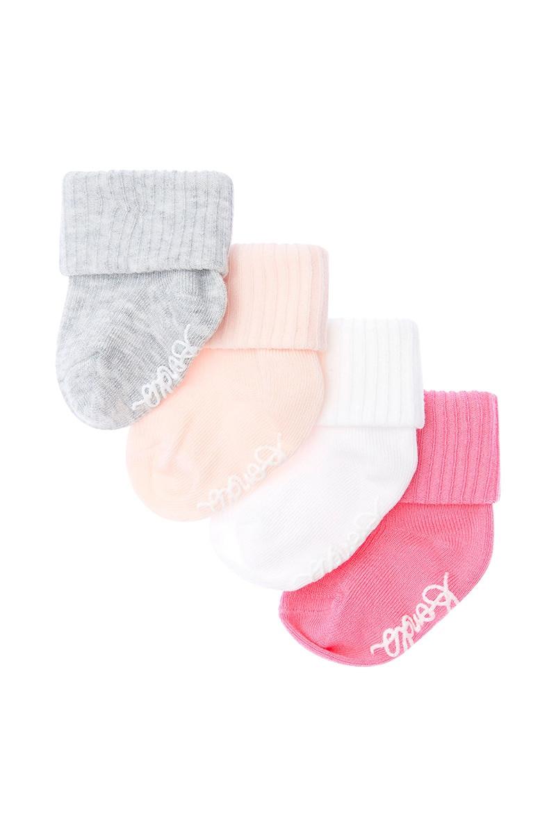 Socks x 2