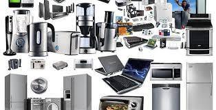 Appliance fund