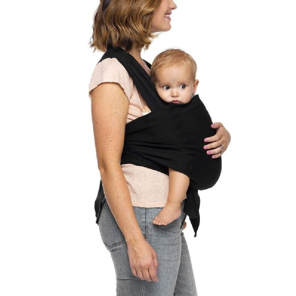 Moby Soft Wrap