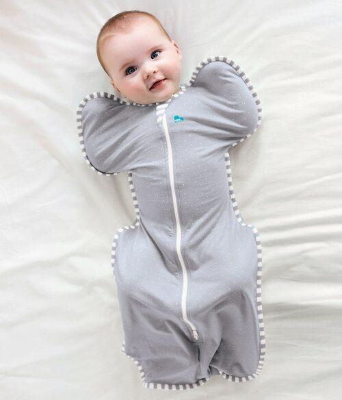 Sleep suits