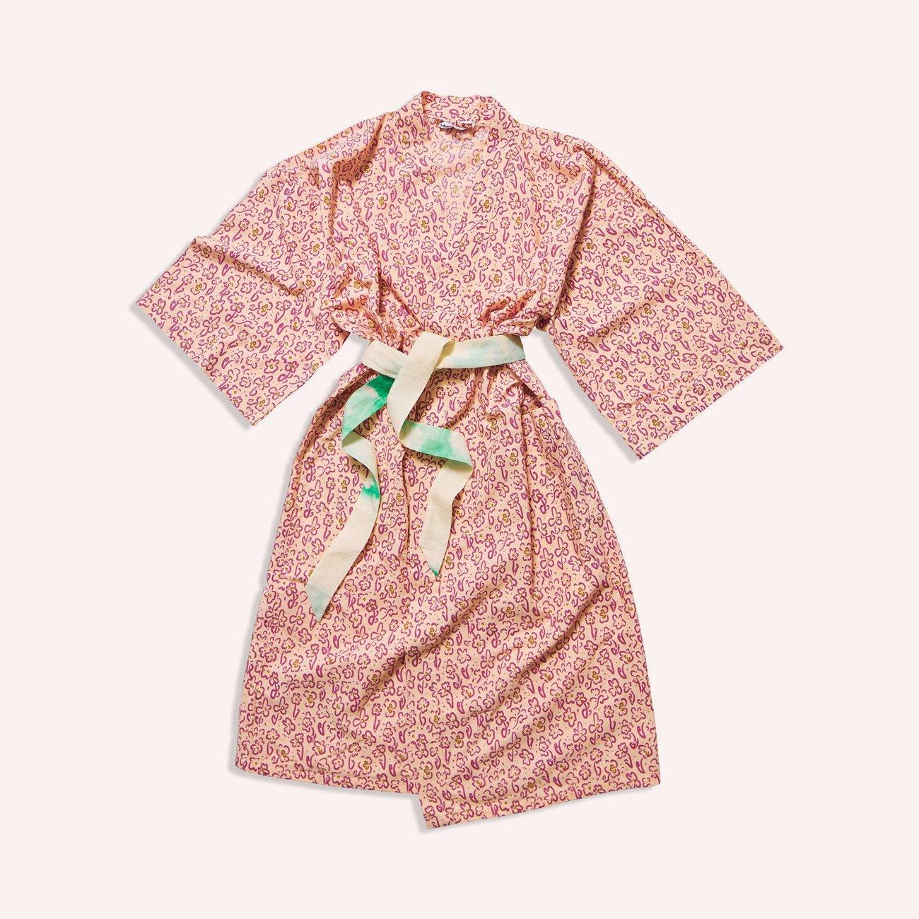 Robe for Mum