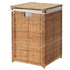 laundry hampers/baskets